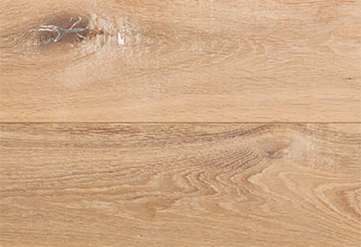 Piove-Holland-Planed-Oak-Chalk-Single-Smoked-Mix-Y