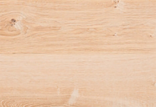 thumbs_Piove-Holland-Planed-Oak-Naturel-Chalk-Mix-